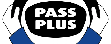 Get Pass Plus and you could reduce your insurance costs!
